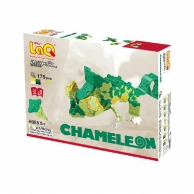LaQ Chameleon 175 stukjes