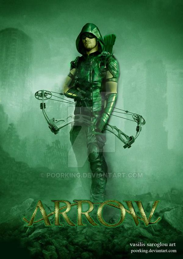 121 Best Arrow Images On Pinterest