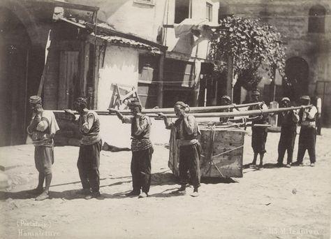 Письмо «Мы нашли новые Пины для вашей доски «османская империя».» — Pinterest —…