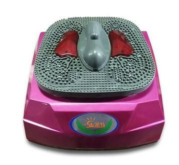 152.72$  Watch here - http://alim2e.shopchina.info/1/go.php?t=32794258956 - Qi and blood circulation machine high frequency spiral vibration keep vitality in elderly care pedicure machine foot massager 152.72$ #buymethat