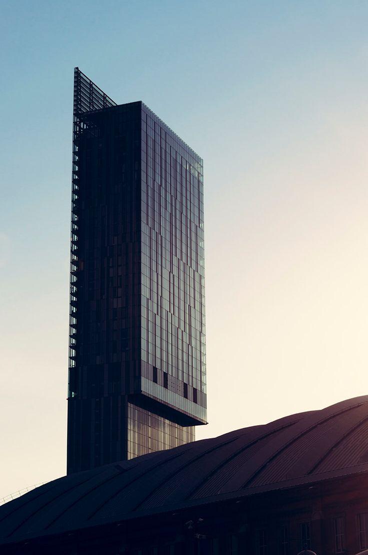 TOWER London Neutral plantillas-UK 9 5JA5aLY