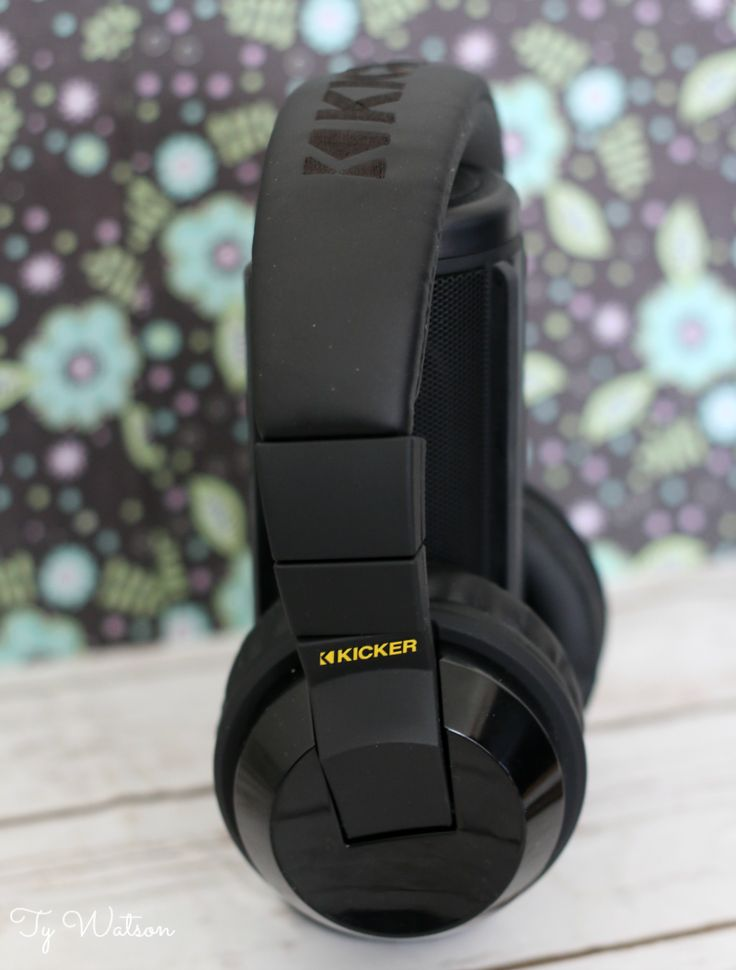 Wireless bluetooth headphones black - loud wireless bluetooth headphones