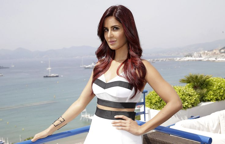 Katrina Kaif Wallpapers Latest Images Photos in HD