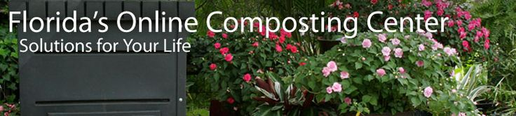 Florida's Online Composting Center - Compost Maturity Tests. Check for immature compost and presence of phytotoxins.