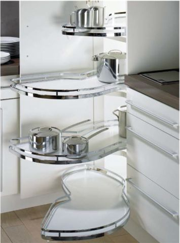 47 best quincaillerie images on Pinterest Furniture, Kitchens and
