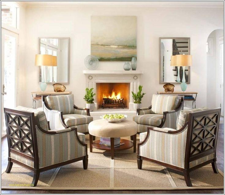 Best 24 Winning Small Living Room Furniture Ideas Living Room 400 x 300