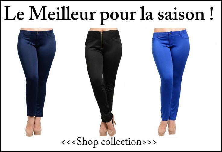 Profitez des -20% en boutique sur www.famaiks.com code promo: fam2546 *offre valable jusqu'au mercredi 10 septembre 2014 bon shopping ;-)