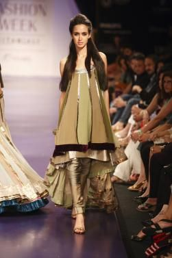 Indian bridesmaids outfits   Shaadi Bazaar