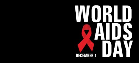Reel Charlie's film list for world aids day 2015