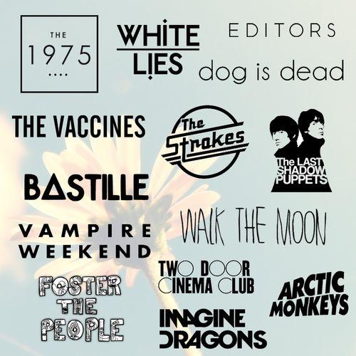 indie music