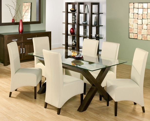 8 best libreros images on pinterest cheap furniture for Affordable furniture 5700 south loop east