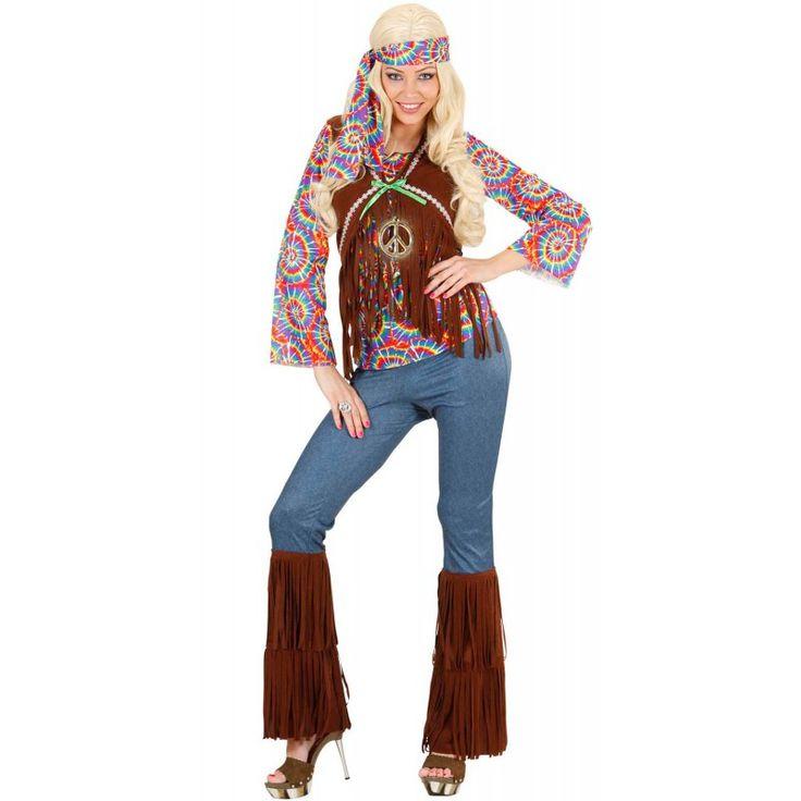 die besten 25 fransen weste hippie ideen auf pinterest fransen weste hippie n gel und. Black Bedroom Furniture Sets. Home Design Ideas