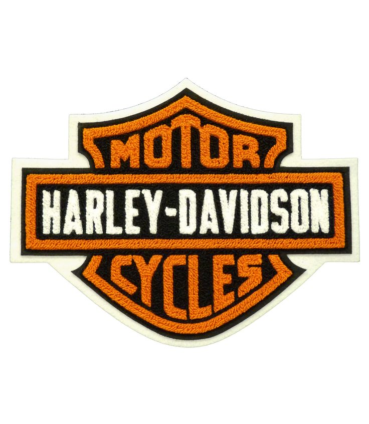 Image result for harley davidson patch