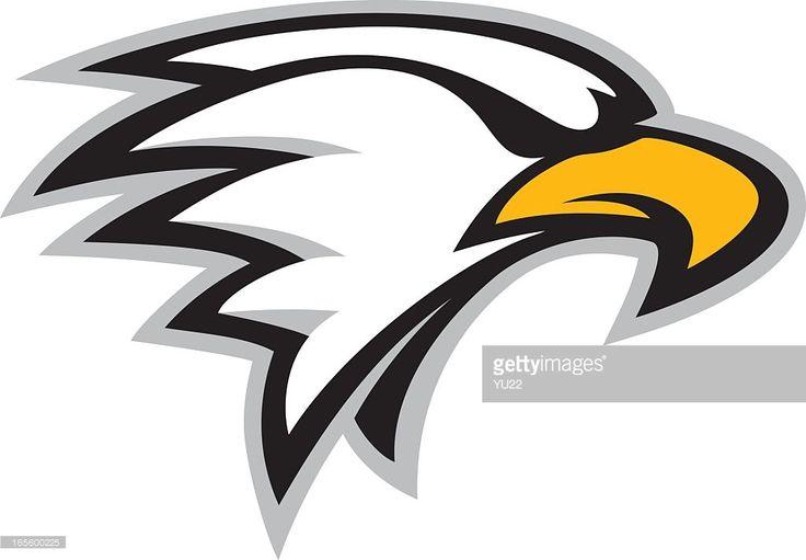 Image result for eagle cartoon images