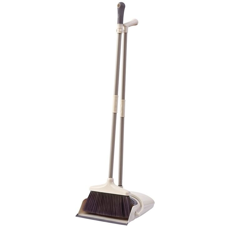 Best 25 Broom And Dustpan Ideas On Pinterest Dustpan