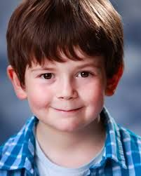 know more about Oaklee Pendergast. Oaklee Pendergast is a famous child actor who was born in United Kingdom.
