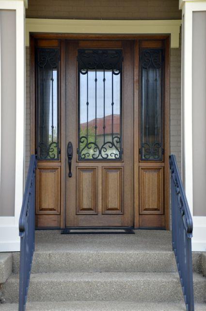 Elegant Entryways 128 best elegant entryways images on pinterest   doors, windows