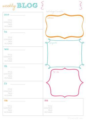 cute planner - Google-Suche