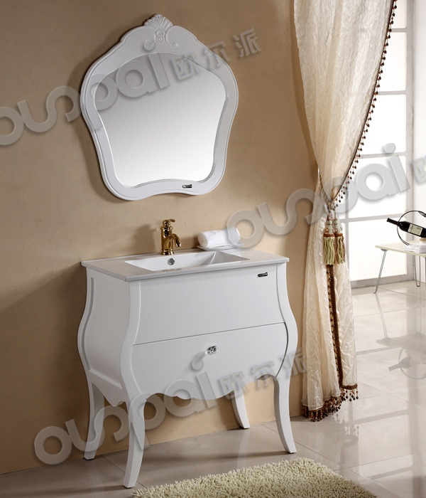 Website With Photo Gallery Representing more than custom furniture makers we offer discounts on solid wood bathroom