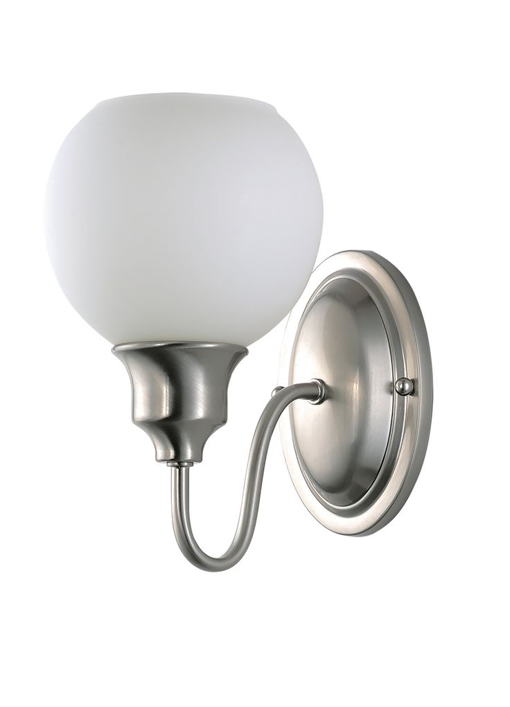 75 best Wall Sconce images on Pinterest