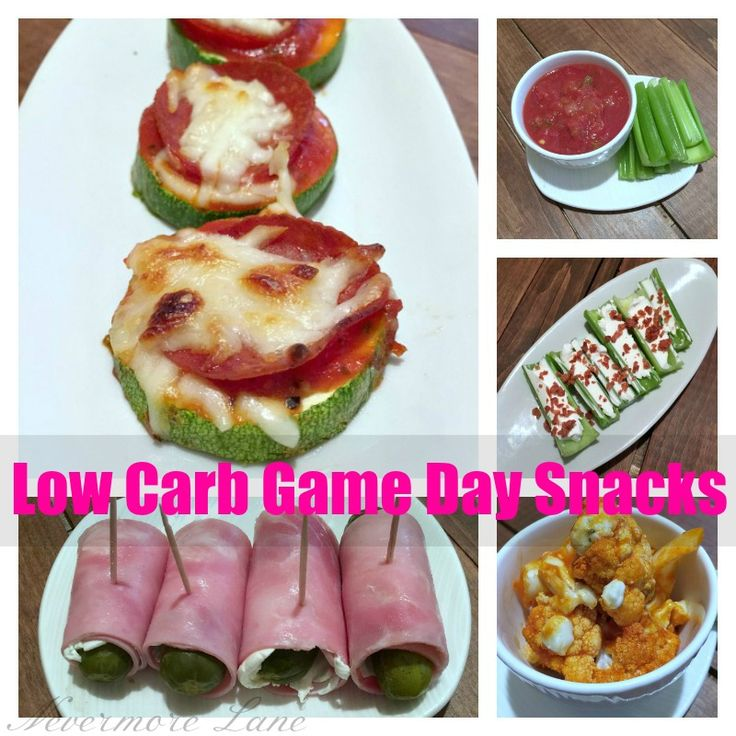 low carb snacks for game day gamechangingswitch. Black Bedroom Furniture Sets. Home Design Ideas