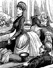 In 1902, Australia was the first country in the world to give women both the right to vote in federal elections and also the right to be elected to parliament on a national basis.
