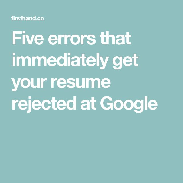 674 best Resumes images on Pinterest Resume, Action verbs and - indeed resume search