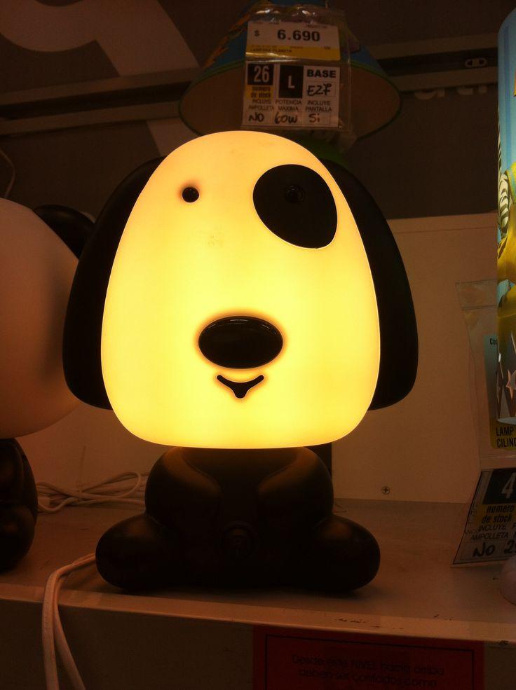 Newtonlamp
