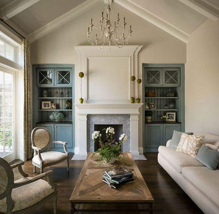 Living Room Built In Storage: 17 Best Ideas About Living Room Storage On Pinterest