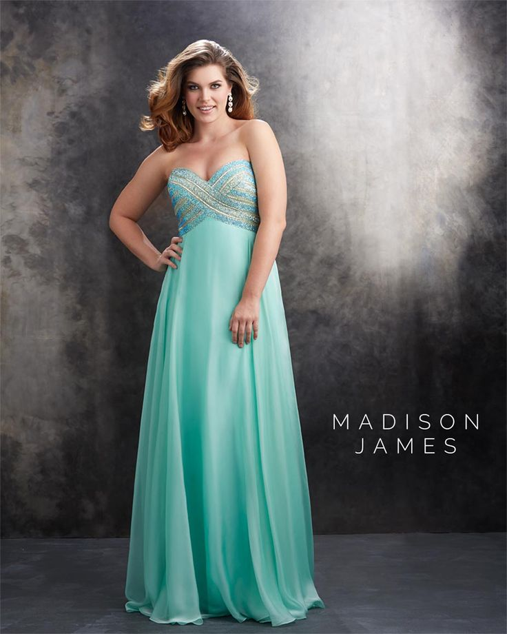 26 best MADISON JAMES Prom 2018 || TBC Occasions images on Pinterest ...