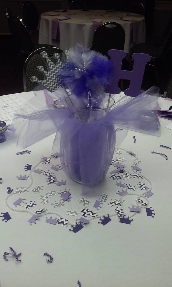 Famous 213 best baby shower ideas images on Pinterest | Baby shower  XU13