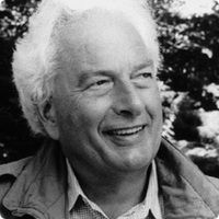 """Catch-22 author Joseph Heller started his writing career writing Copy. No doubt that his ability to create a sense of comedy helped his advertisements have a great """"snap"""" to them."""