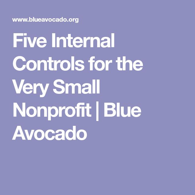 The  Best Internal Control Ideas On   Pay Day Uk