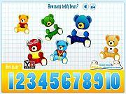 Dla Waszych dzieci matematyka: http://grajnik.pl/dladzieci/gry-liczenie-do-10/