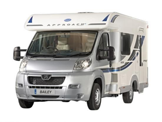 Travel throughout Europe in comfort and style with MotorhomesUK cheap motorhome hire services! We offer a large range of vehicles that are fully equipped with kitchens, washrooms and luxury interiors. Hire our motorhomes today and experience the real freedom!