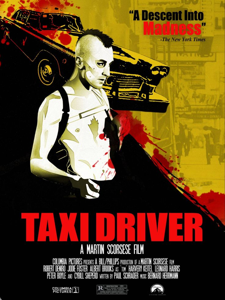 39 best taxi driver images on pinterest taxi driver