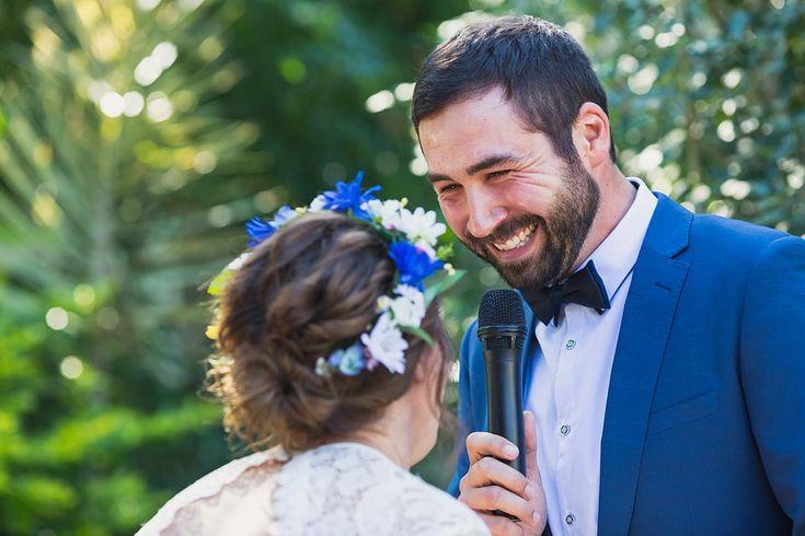 Megan & Jacob - Ballina Wedding Photography