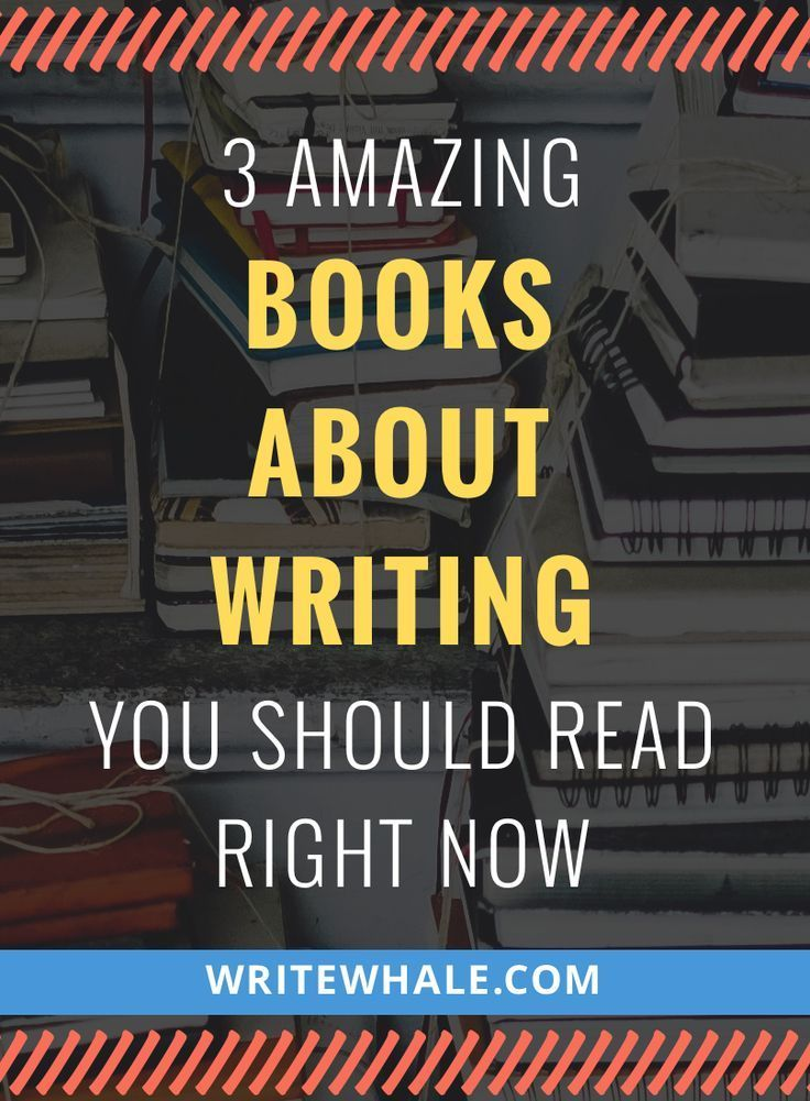 writing help books Writingcom is the online community for creative writing, fiction writing, story writing, poetry writing, writing contests, writing portfolios, writing help, and writing writers.