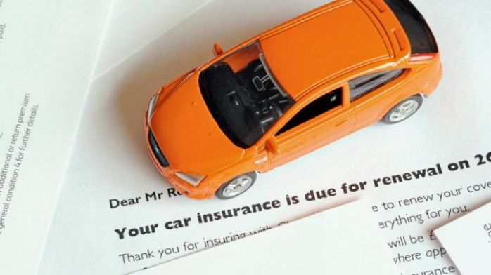 6 Reasons Why You Shouldnt Go To Insurance Car Groups Explained On