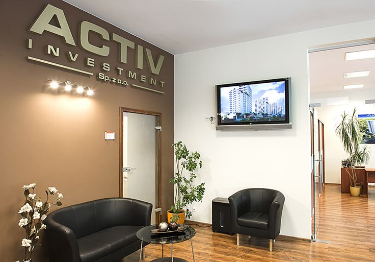 Zapraszamy do biura sprzedaży mieszkań w Katowicach przy ul. Chorzowskiej 216.