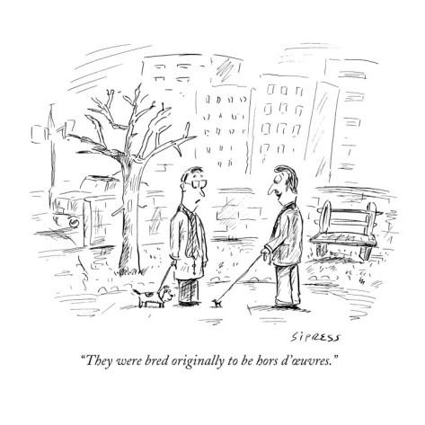 83 best New Yorker cartoons images on Pinterest   New yorker ...