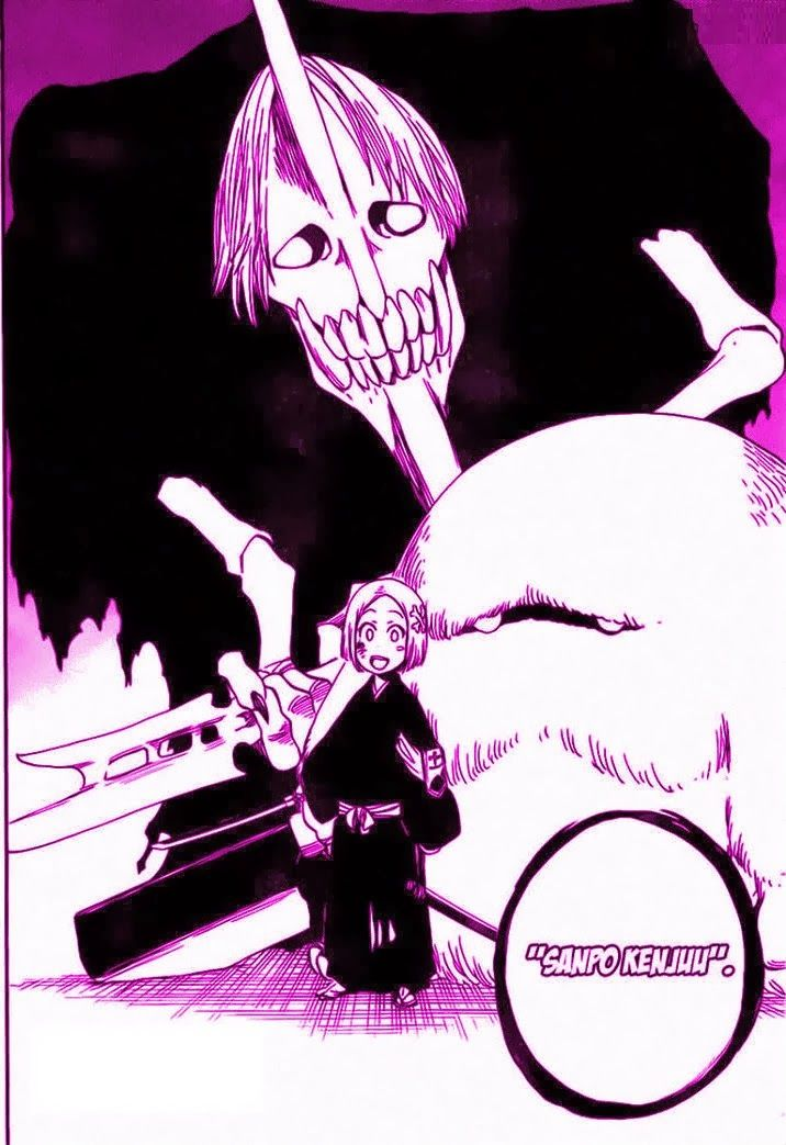 Begin reading bleach 572 in this bleach manga blog. This is bleach manga chapter scans online. bleach chapter, Raw, Spoiler, Thai and Spanish version can be read in this page and will be updated to bring you the anticipated scanlations on its release date. Read the latest bleach 572 English chapter and scans. online. Bleach manga 572 chapter has been released by mangastream.