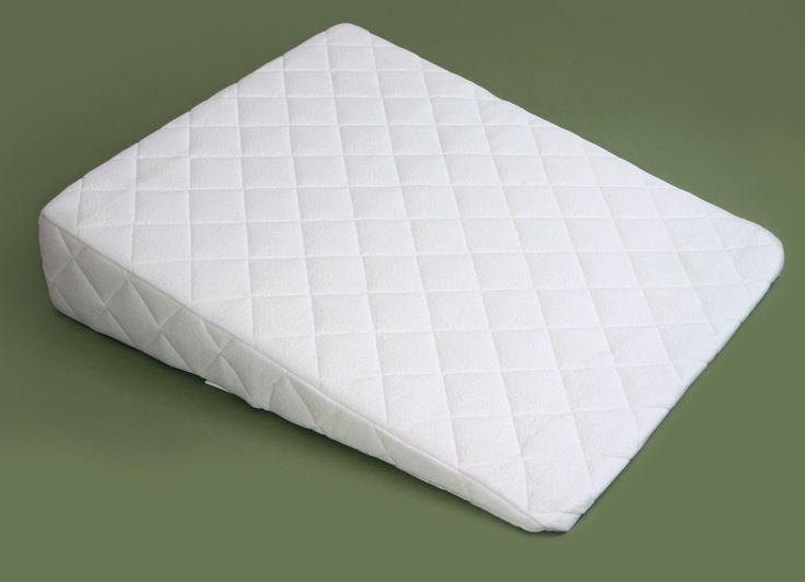 Best 25+ Acid reflux pillow ideas on Pinterest | Acid ...