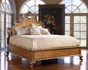 25 Best Ideas About Thomasville Bedroom Furniture On Pinterest Traditional Bedroom Furniture