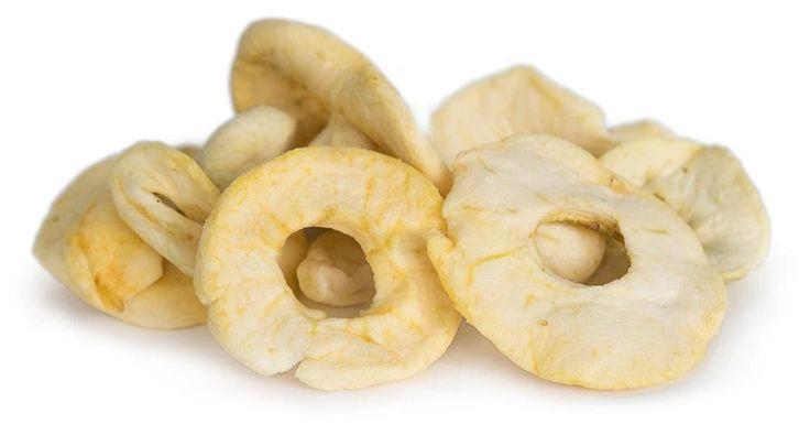 Buy Apple Rings Dried 2Kgfor R276.00
