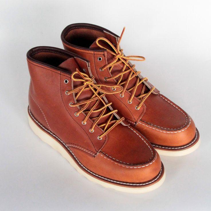 Jds Womens Shoes