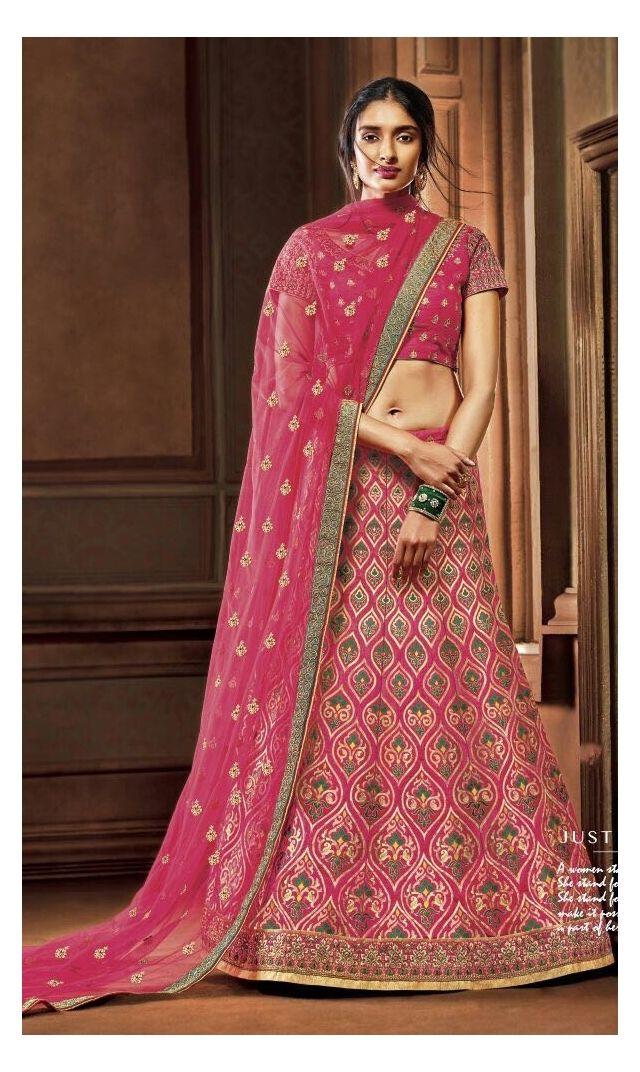 179 best indian saree inspiration images on Pinterest | Indian ...