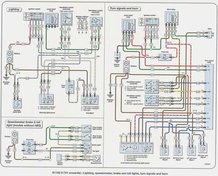 Bmw E46 Diagram Electrical Wiring, Bmw Wiring Diagrams E46