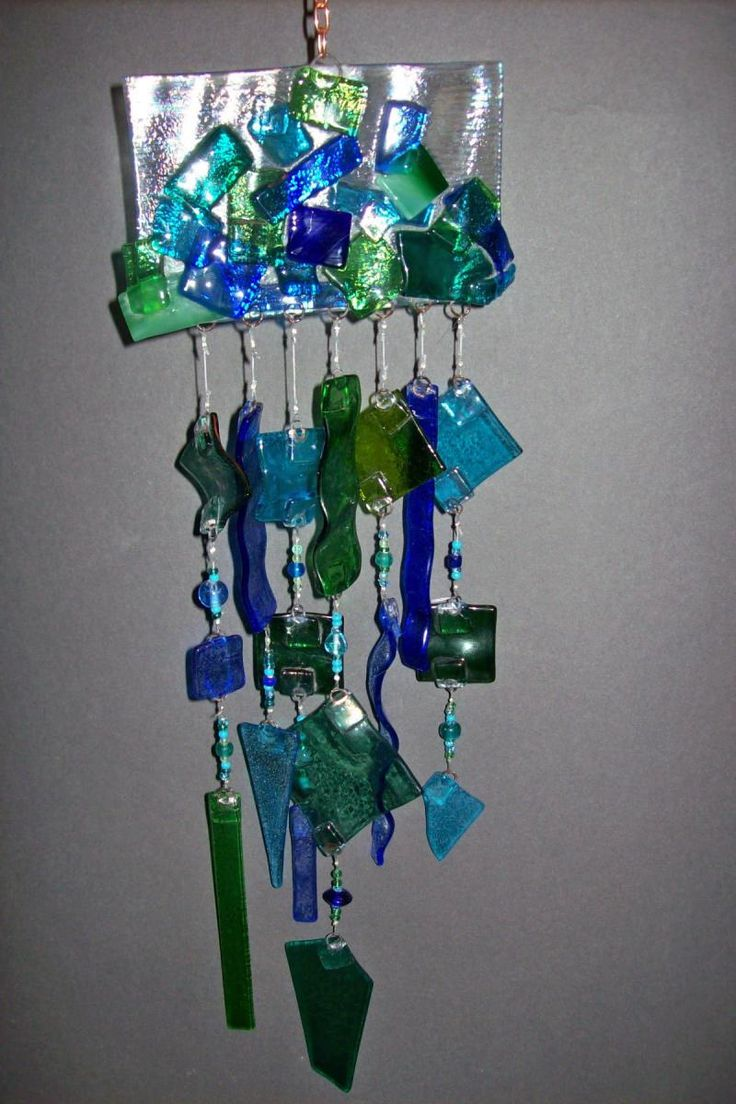 Large wind chimes for sale - Large Wind Chimes For Sale Bing Images