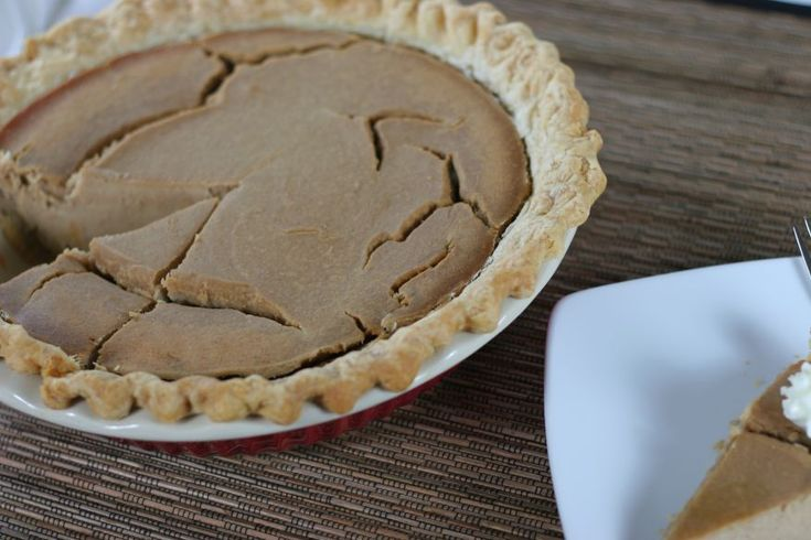 17 Best images about Bean Pie anyone? on Pinterest ...